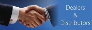 Dealers-Distributors-Banner