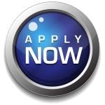 Apply_Online_Title_Loan