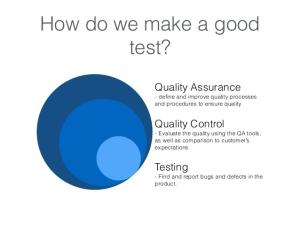 product-testing-cheatsheet-3-638