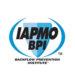 IAPMO-BPI-Logo
